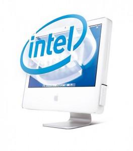 Intel-iMac-2006-535