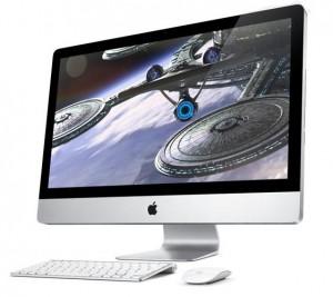 iMac-star-trek